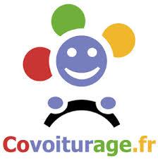 cov france