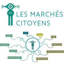 marche citoyen