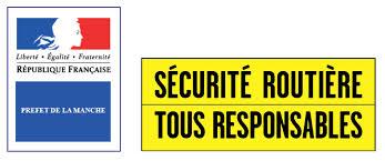 securite rout