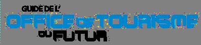 logo ot futur